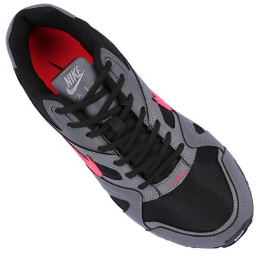 Tênis Nike Air Max A/T-5 SI BR EMB     445601-400
