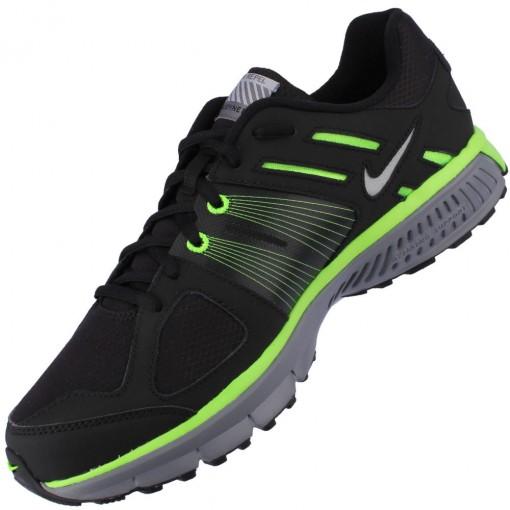 Tênis Nike Anodyne DS Shield