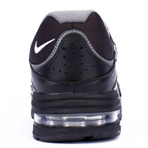 Tênis Nike Air Max Torch 6 BR     452752-101