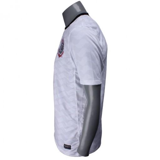 Camisa Nike Corinthians I 2012