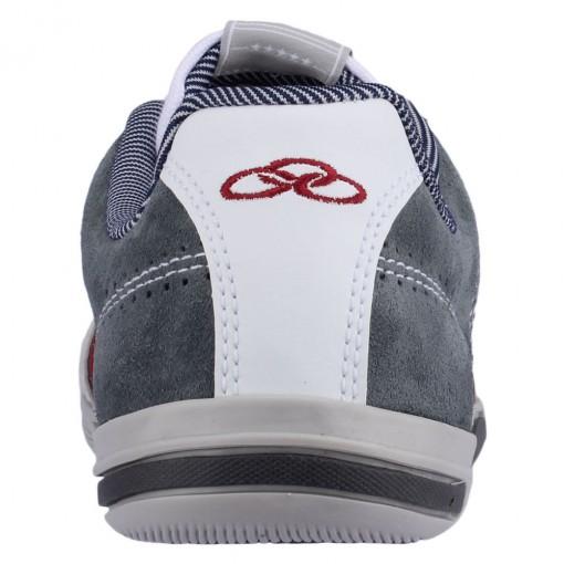 Tênis Olympikus Seul   Jeans 889