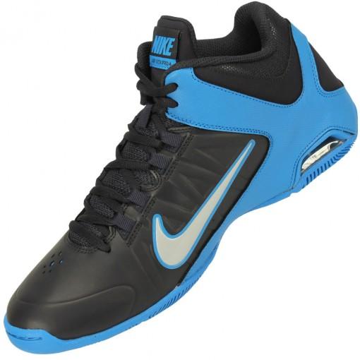 Tênis Nike Air Visi Pro IV