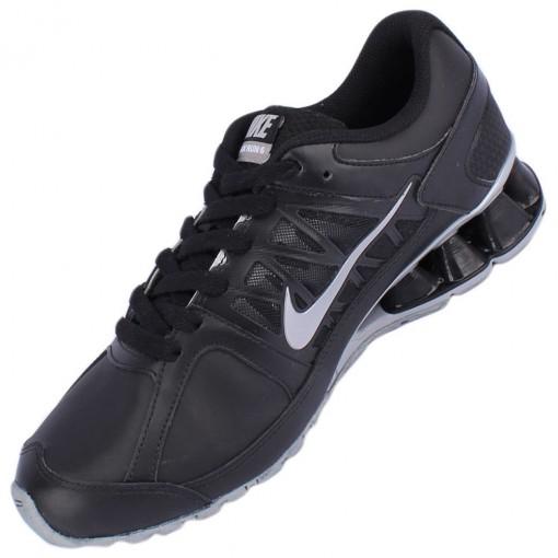 Tênis Nike Reax Run 6 LEA     472774-100