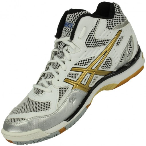 Tênis Asics Gel Beyond 3 MT