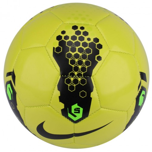 Bola Futsal Nike5 Rolinho Menor   SC2005-880