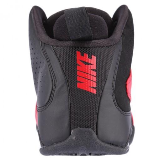 Tênis Nike Air Max Pure Game    454092-003