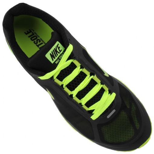 Tênis Nike Air Max Finale+
