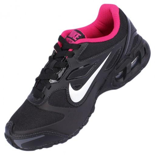 Tênis Nike Air Max Sharp EMB      427430-004