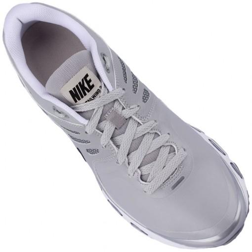 Tênis Nike Air Max Tailwind 2010 SL BR