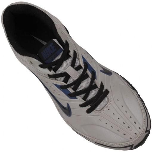 Tênis Nike Air Max Spear SL     349018-004