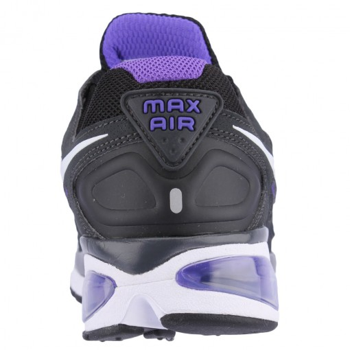 Tênis Nike Air Max Turbulence+ 18     487339-010