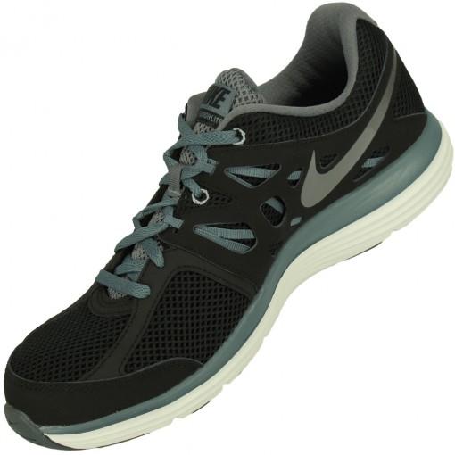 Tênis Nike Dual Fusion Lite