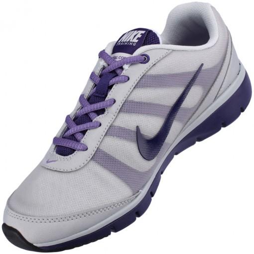 Tênis Nike Air Total Core TR