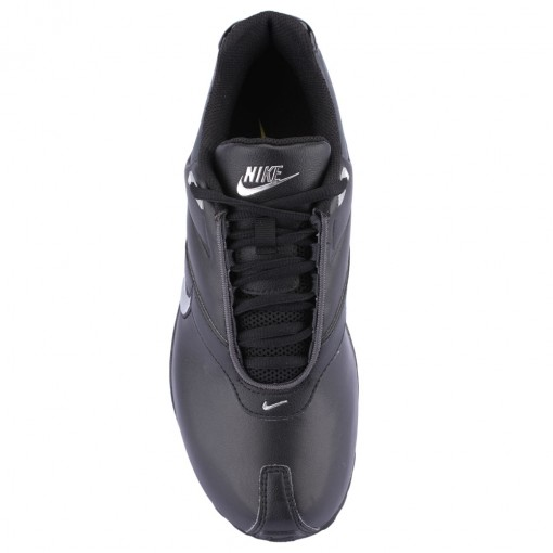 Tênis Nike Impax Emirro SL SI    Marinho