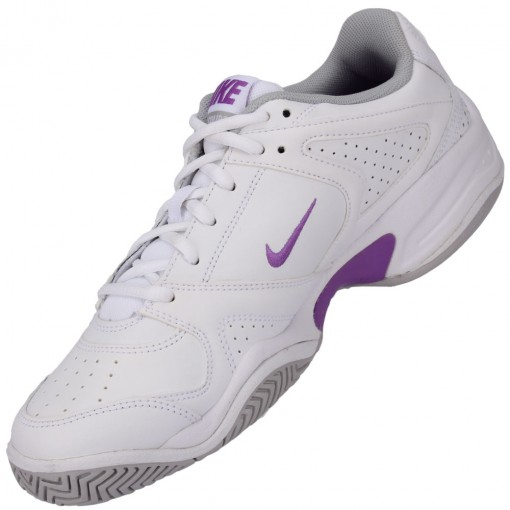 Tênis Nike City Court VI    429638-107