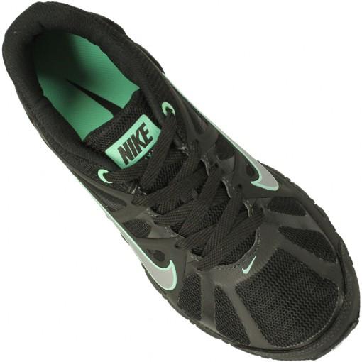 Tênis Nike Air Max LTE 3