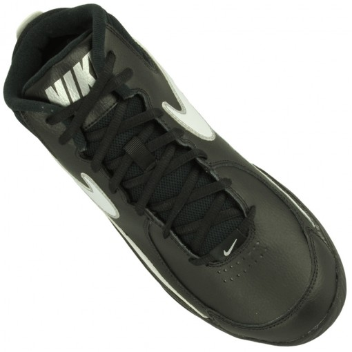 Tênis Nike The Overplay VII