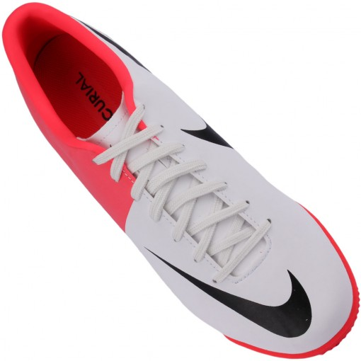the best attitude 3180e d99f8 Chuteira Society Nike Mercurial Victory 3 TF 513997-106