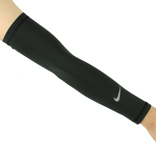 Manguito Nike Running Armwarmer