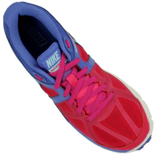 Tênis Nike Air Max Run Lite 4    554894-601