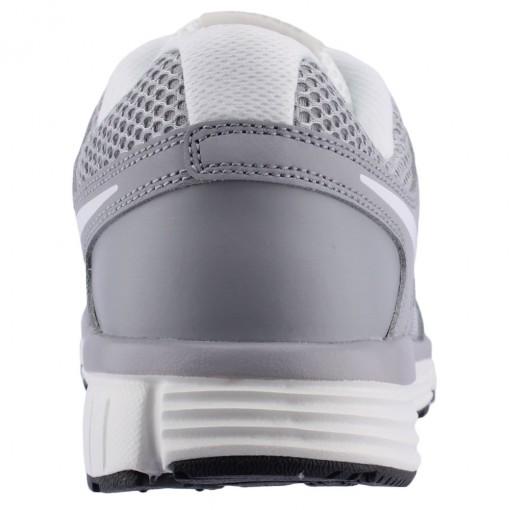 Tênis Nike Dual Fusion ST 2    454242-008
