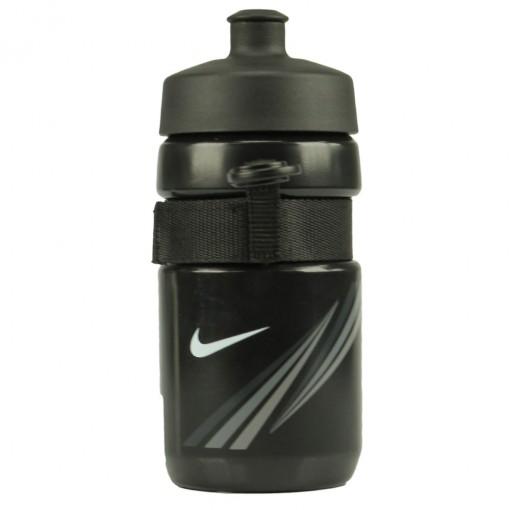 Garrafa Nike Small