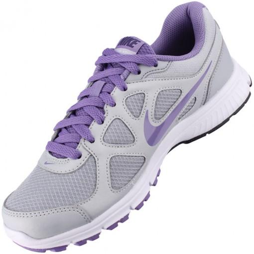 Tênis Nike Revolution MSL    488151-010