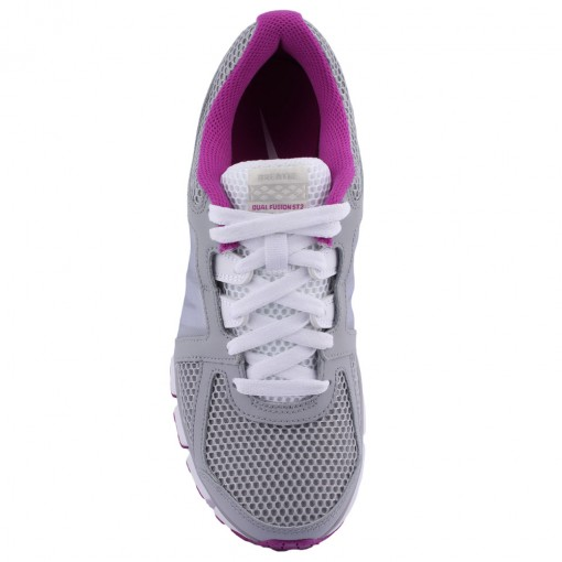 Tênis Nike Dual Fusion ST 2