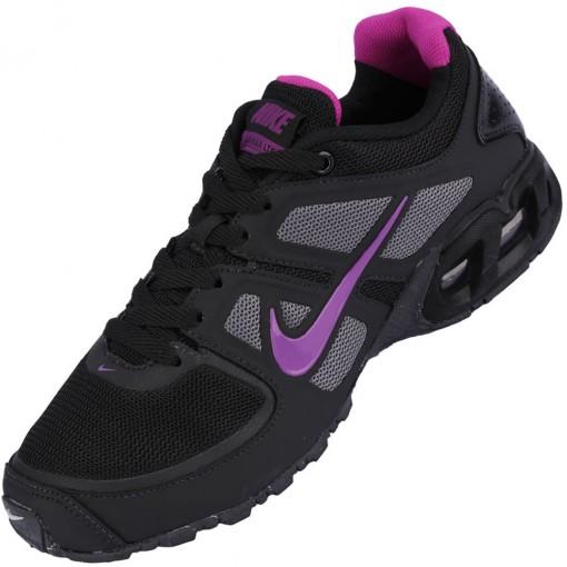 Tênis Nike Air Max LTE II SL EMB