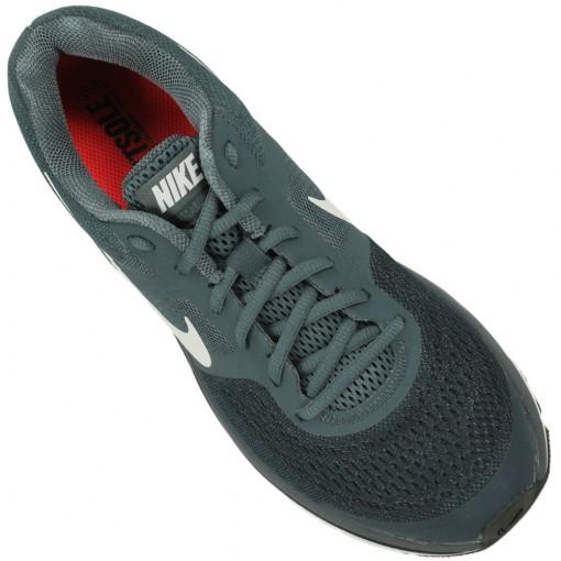 Tênis Nike Air Pegasus+ 30   Marinho