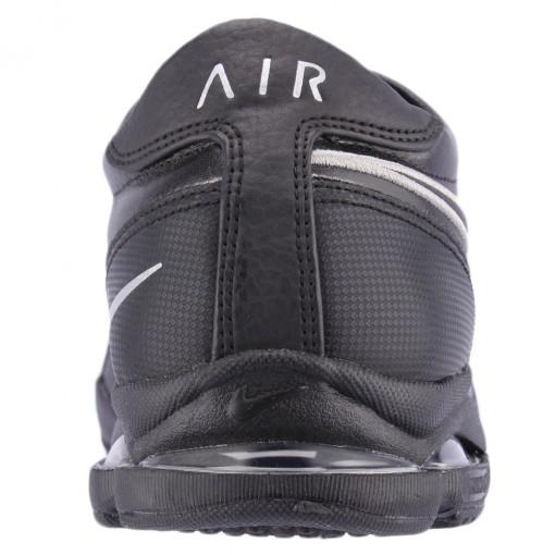 Tênis Nike Air Ignite