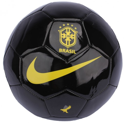 Bola Campo Nike Seleção Brasil Supporters