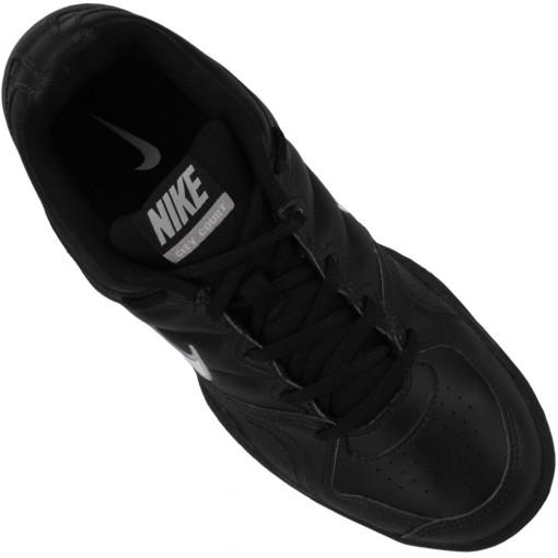 Tênis Nike City Court V    386234-001