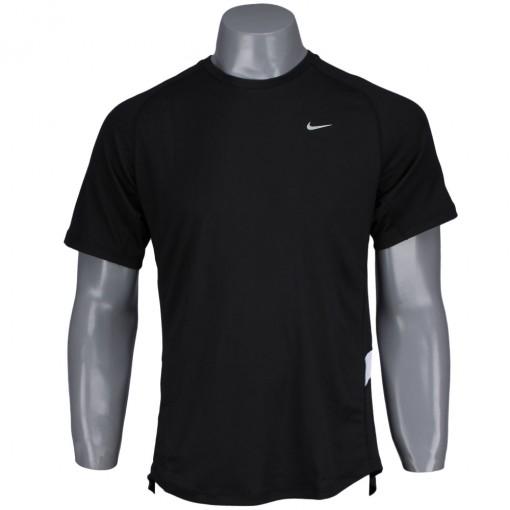 Camiseta Nike GV Crew