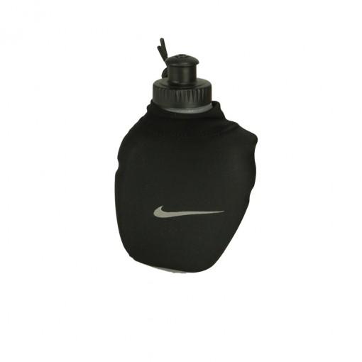 Garrafa Nike LightWeight Running Carrier