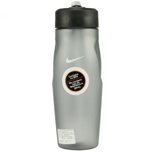 Garrafa de Água Nike Flip Top Training