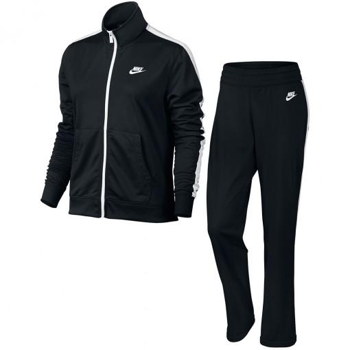 Agasalho Nike SW Trk Suit PK OH