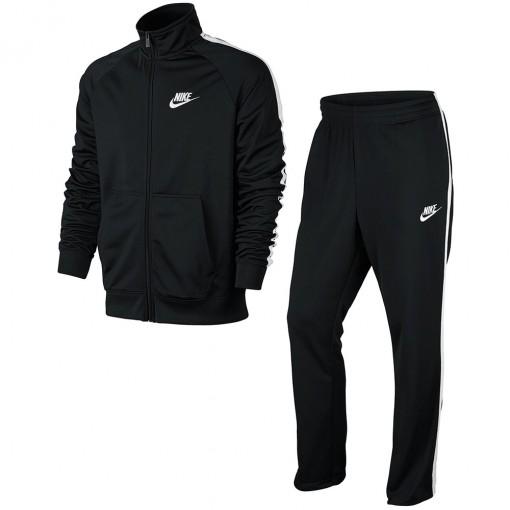 Agasalho Nike SW Trk Suit PK Season