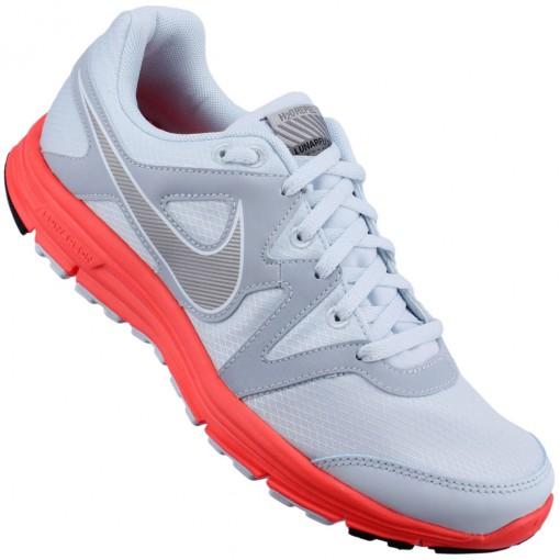 Tênis Nike Lunarfly+ 3