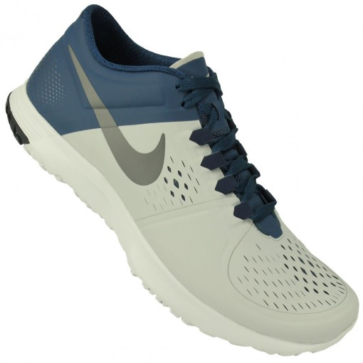 Tênis Nike Fs Lite Trainer
