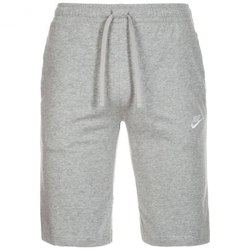 Bermuda Nike Sportswear Jsy Club
