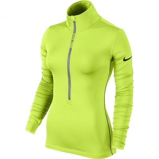 Blusa Nike Pro HW Lite HZ