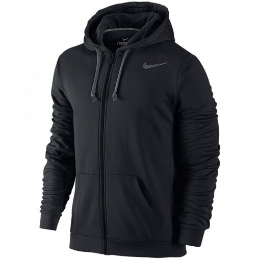 Blusão Nike Ko FZ Hoodie 3.0