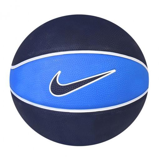 Bola Basquete Nike Swoosh Mini af87c4a7c3fa0