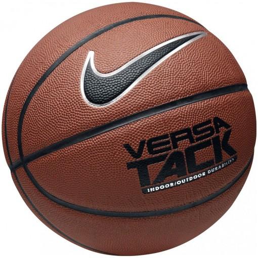 Bola Basquete Nike Versa Tack 7