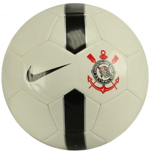 Bola Campo Nike Corinthians Supporter's Ball