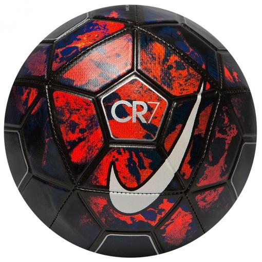 Bola Campo Nike Cristiano Ronaldo CR7 Prestige