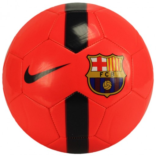 Bola Campo Nike FCB Supporter's Ball