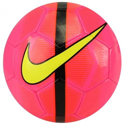 Bola Campo Nike Mercurial Fade