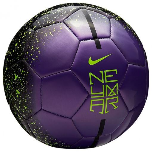 Bola Campo Nike Neymar Prestige